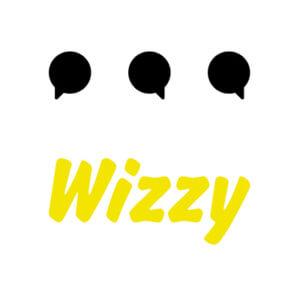 Wizzytalk.com